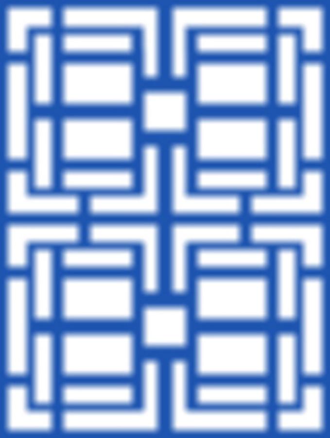 lattice pho enix.jpg