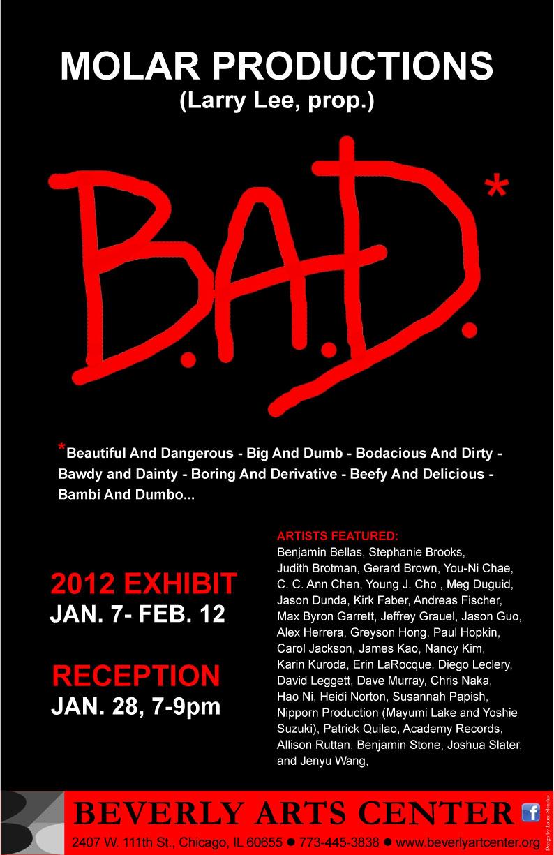 BAD-poster.jpg