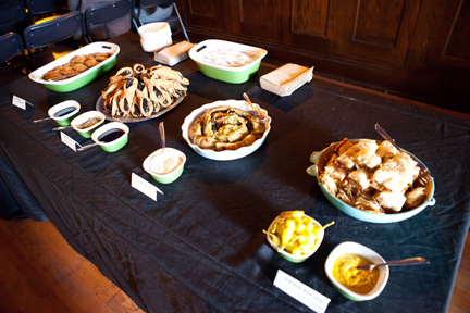 multicultural_food.jpg