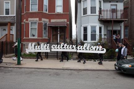 multicultural_street.jpg