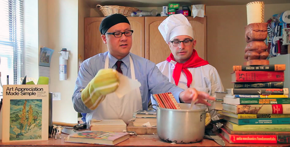 cooking the books.jpg
