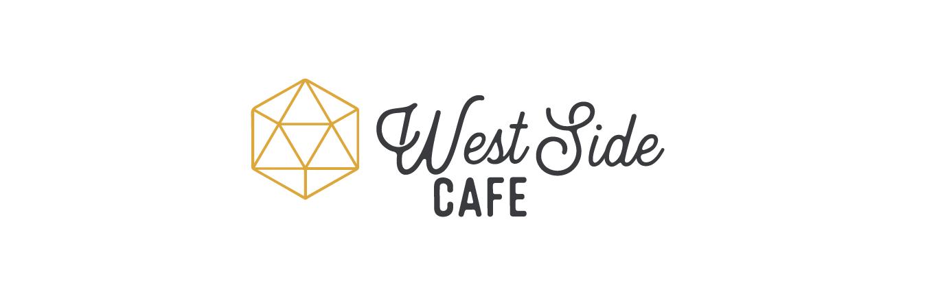West Side Cafe Web Banner.png