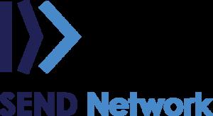 Baptist Church Planting Network