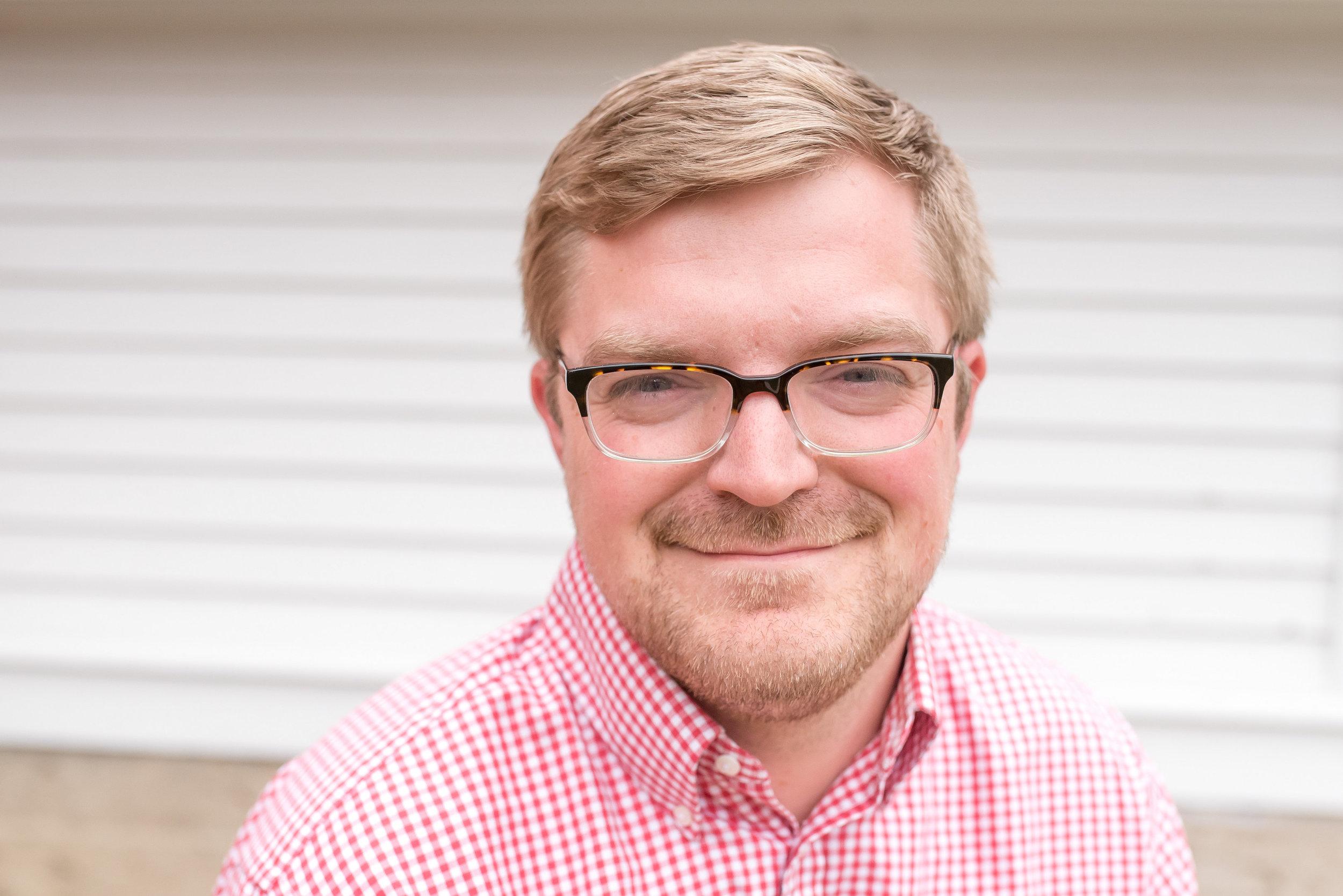 Treasuring-Christ-Church-Lead-Pastor-Michael-Guyer.jpg