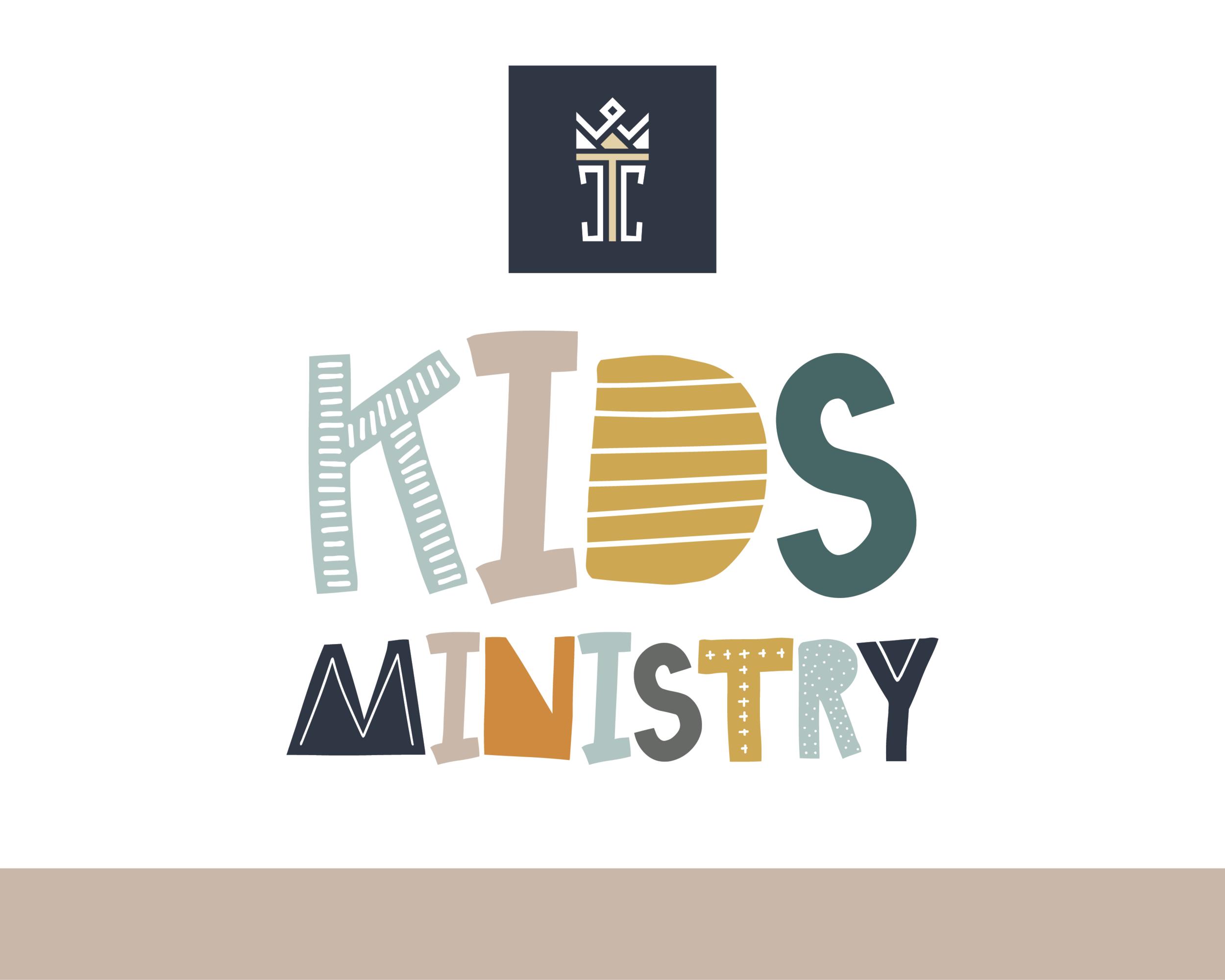 Kids Min Logo.png