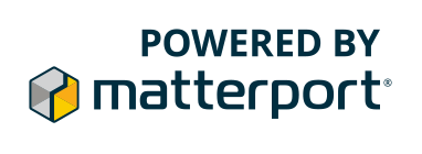 powered by matterport.png