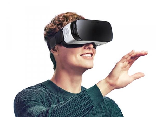 virtual-reality-tours.jpg