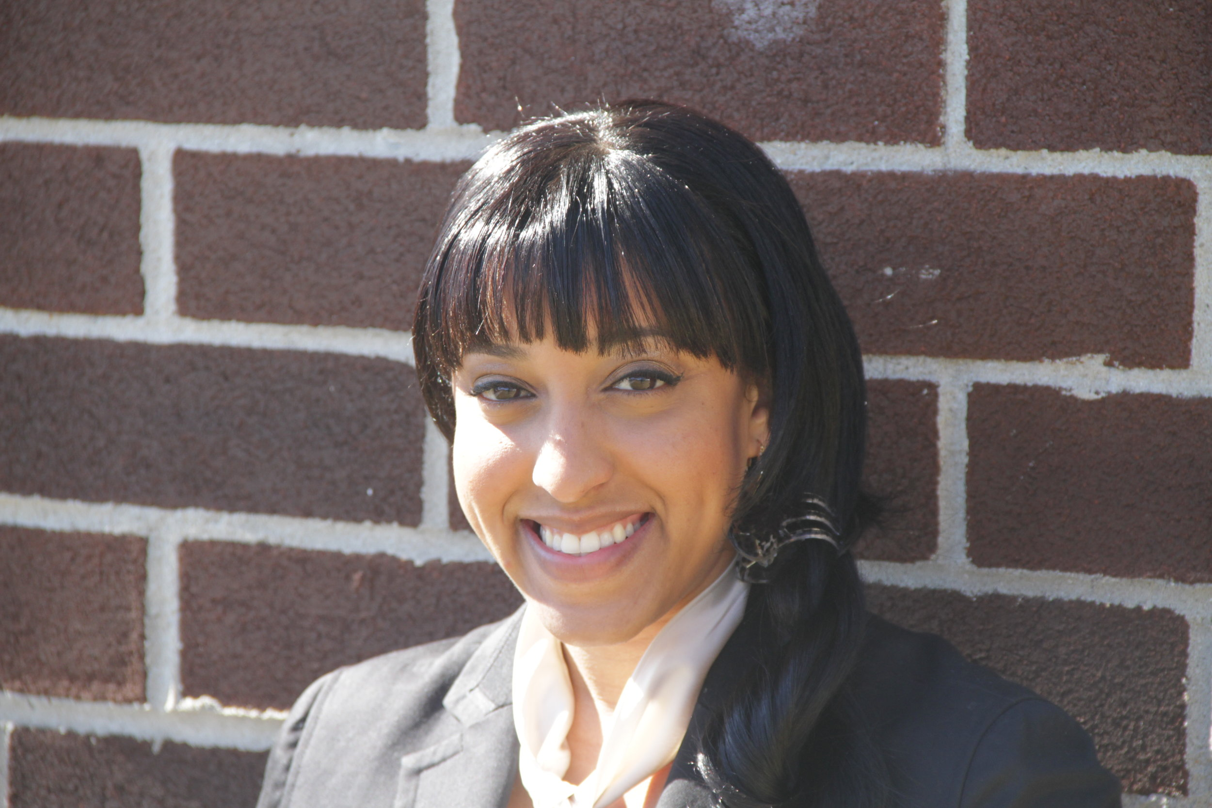 Lauren Granger   Lauren is a Real Estate Professional who is a Certified First Time Homebuyer/Investor Specialist