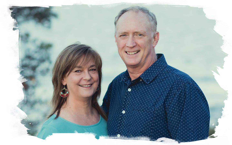 Grant and Linda.jpg