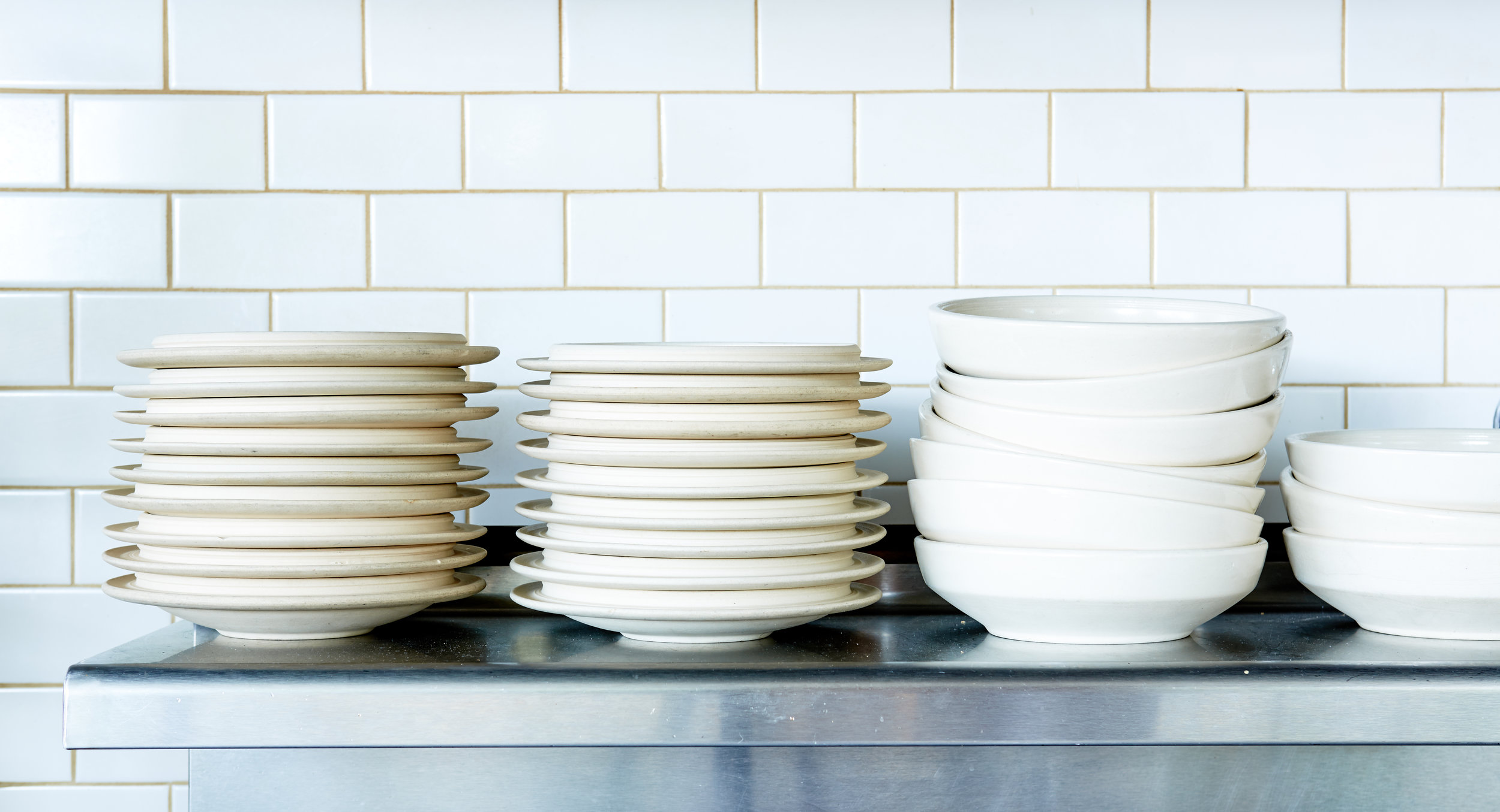 colin plate stack.jpg