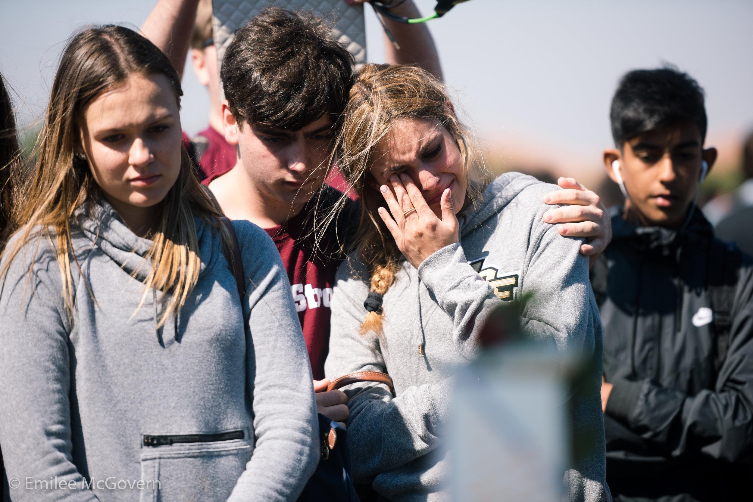 Marjory Stoneman Douglas School Shooting never again enough is enough emma gonzalez david hogg msd national school walkout -104.jpg