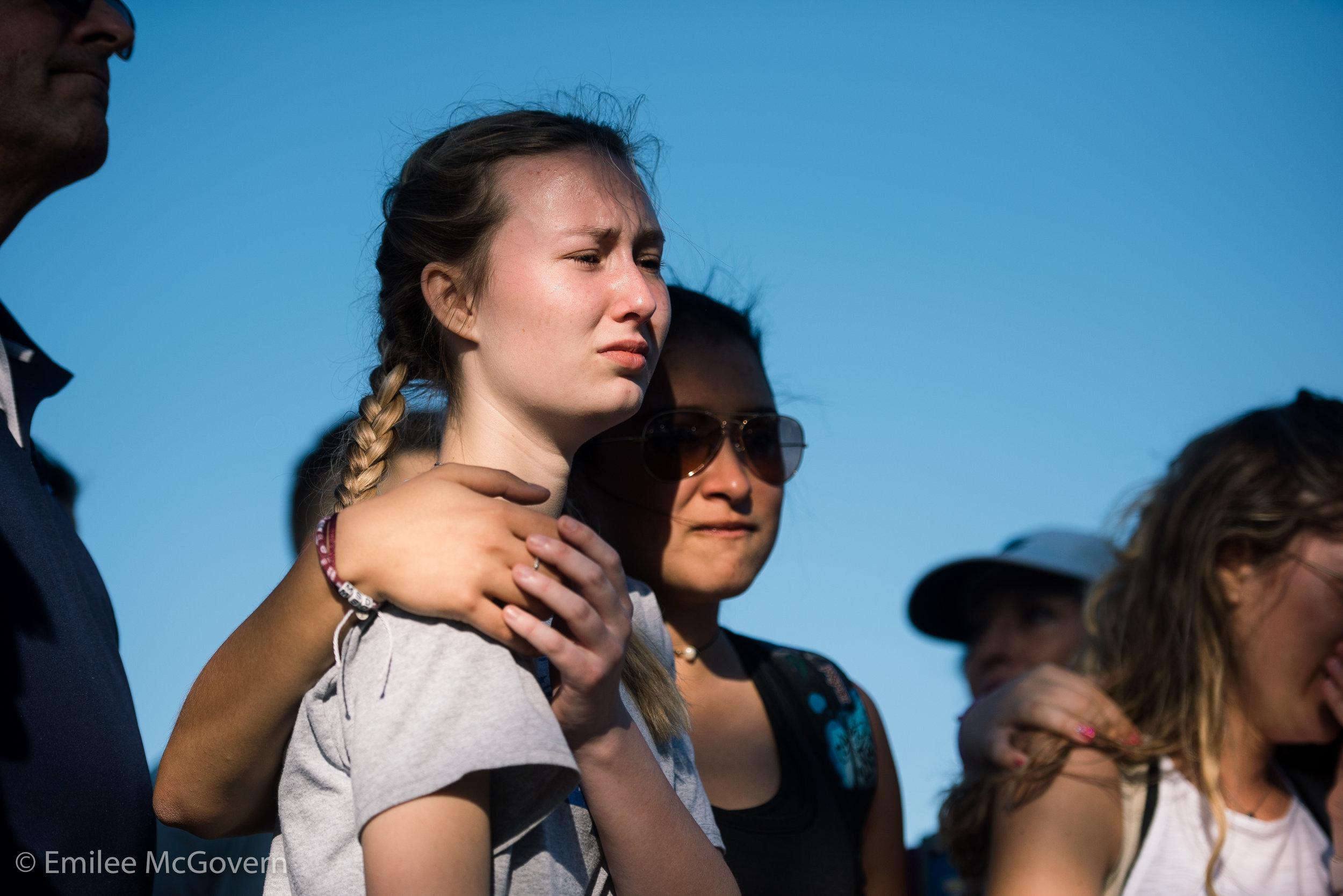 Marjory Stoneman Douglas School Shooting never again enough is enough emma gonzalez david hogg msd national school walkout -122.jpg