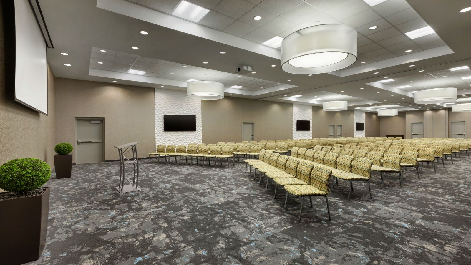 conference space.jpg