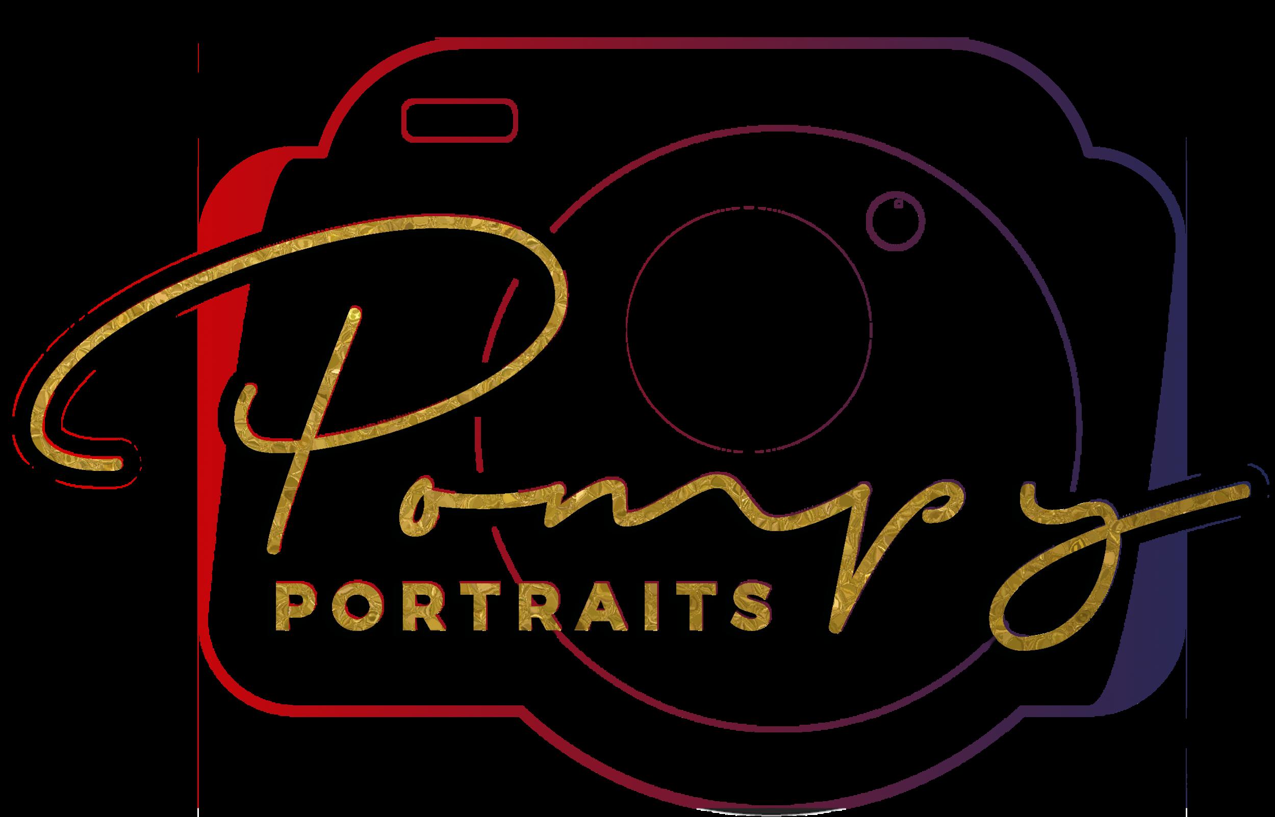 Pompy-Portraits-Logo.png