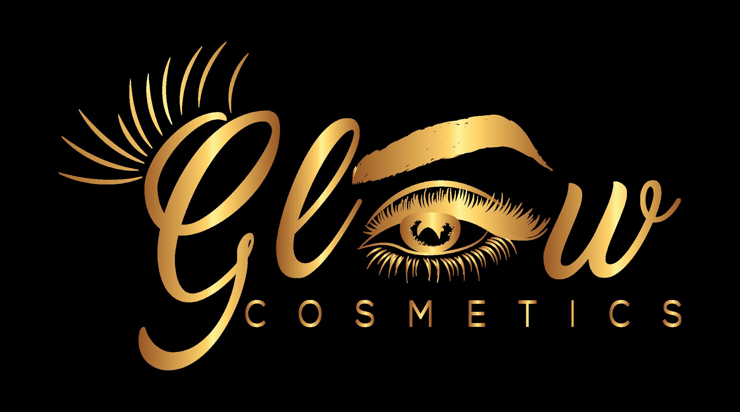Glow Cosmetics
