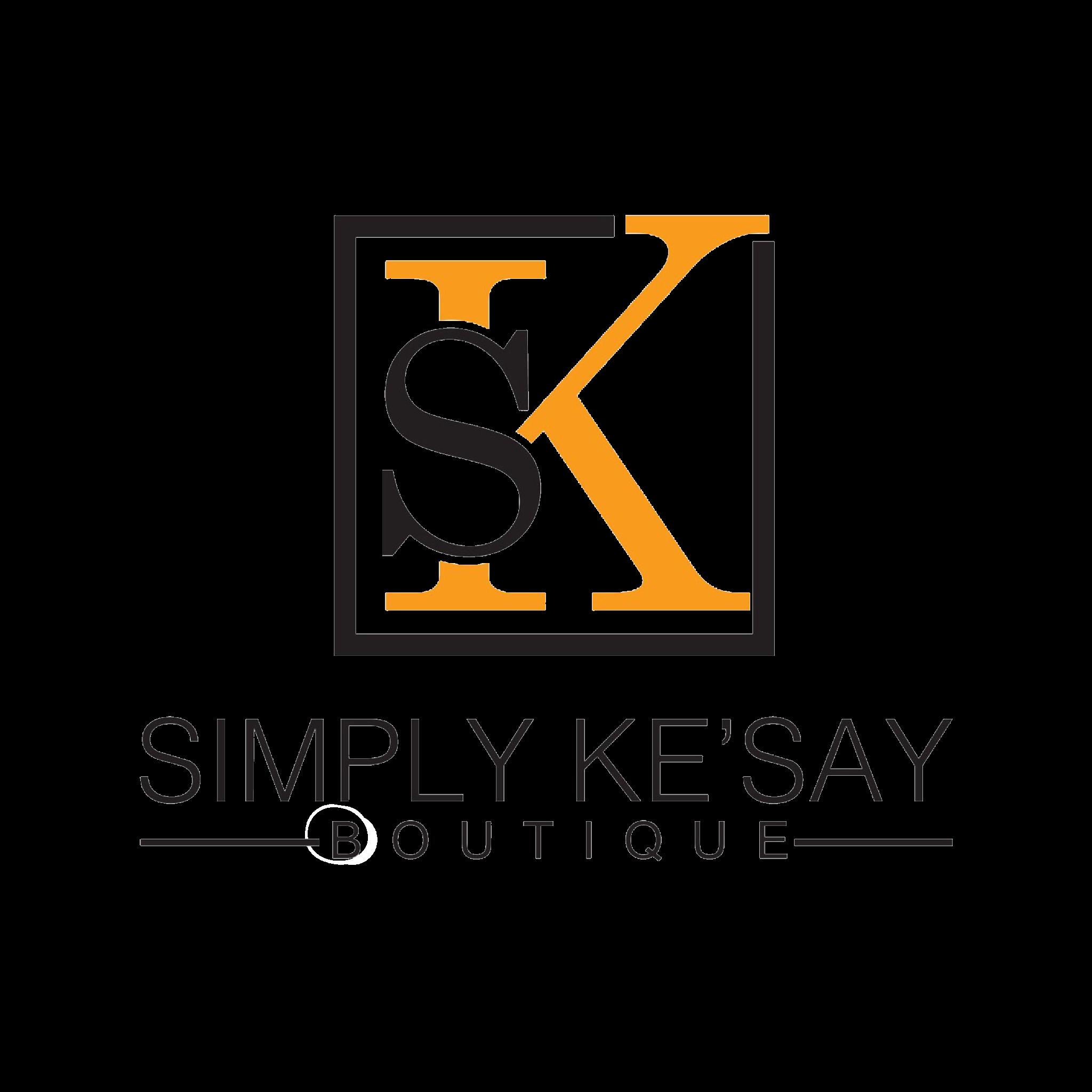 Simply Ke'Say Boutique