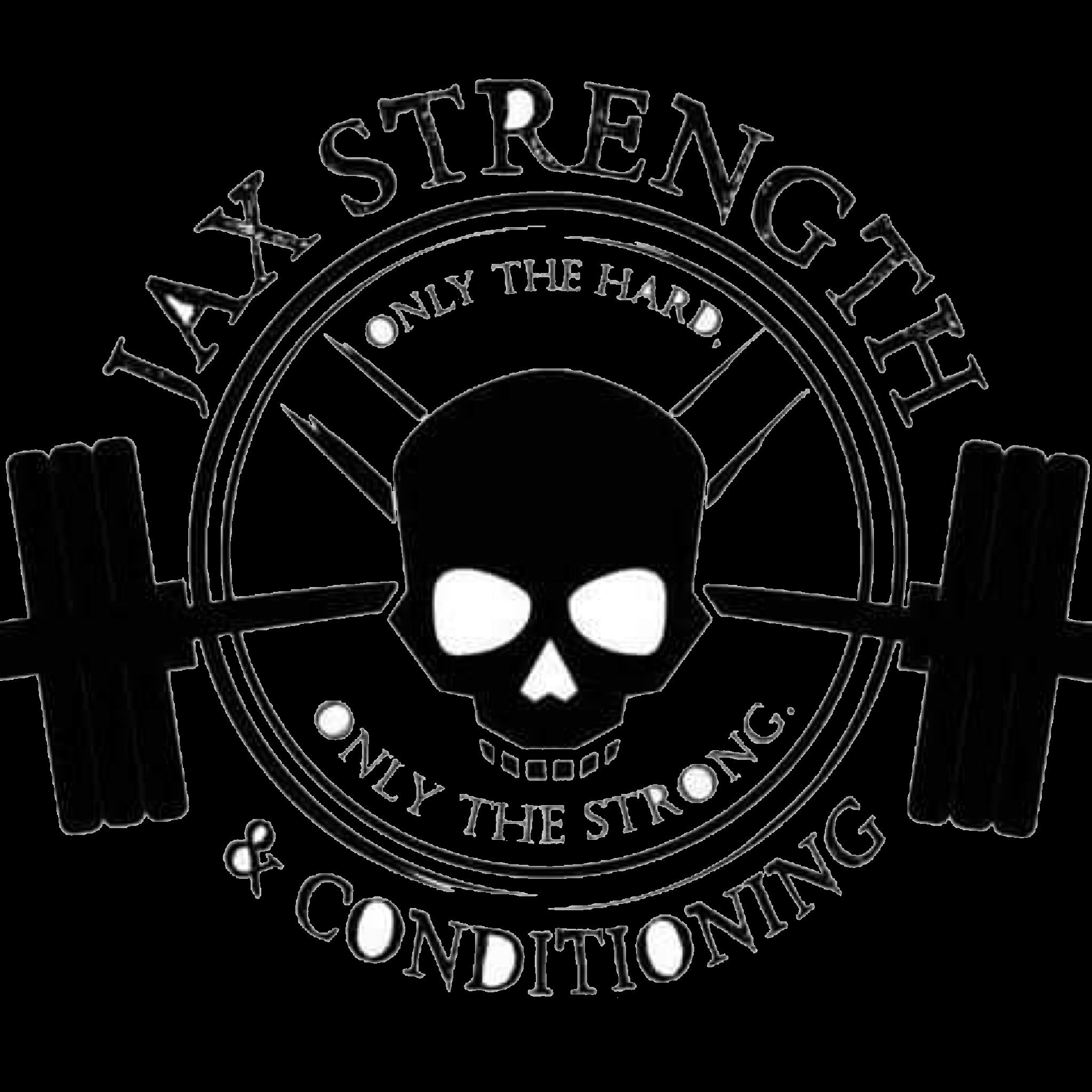 JAX Strength & Conditioning