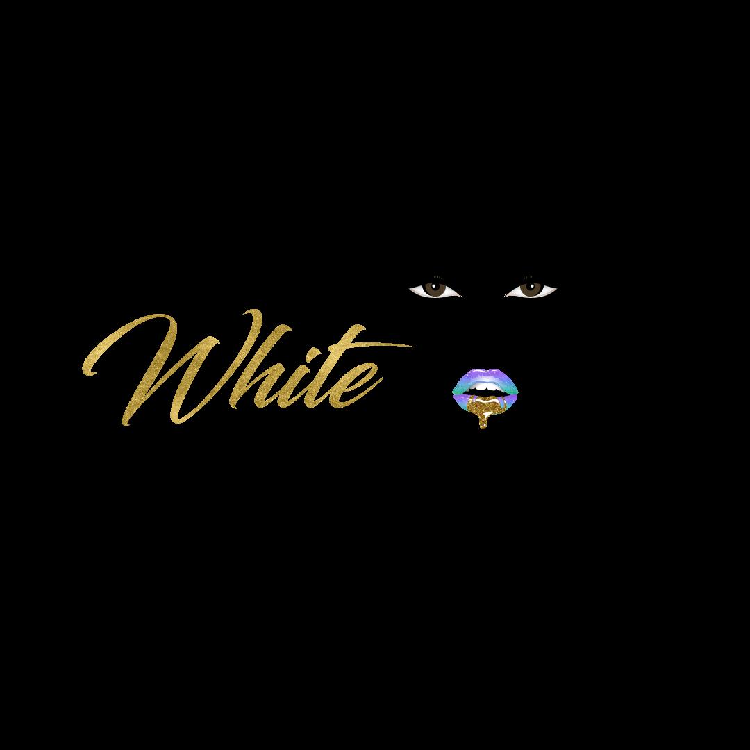 The White Room Beauty Bar