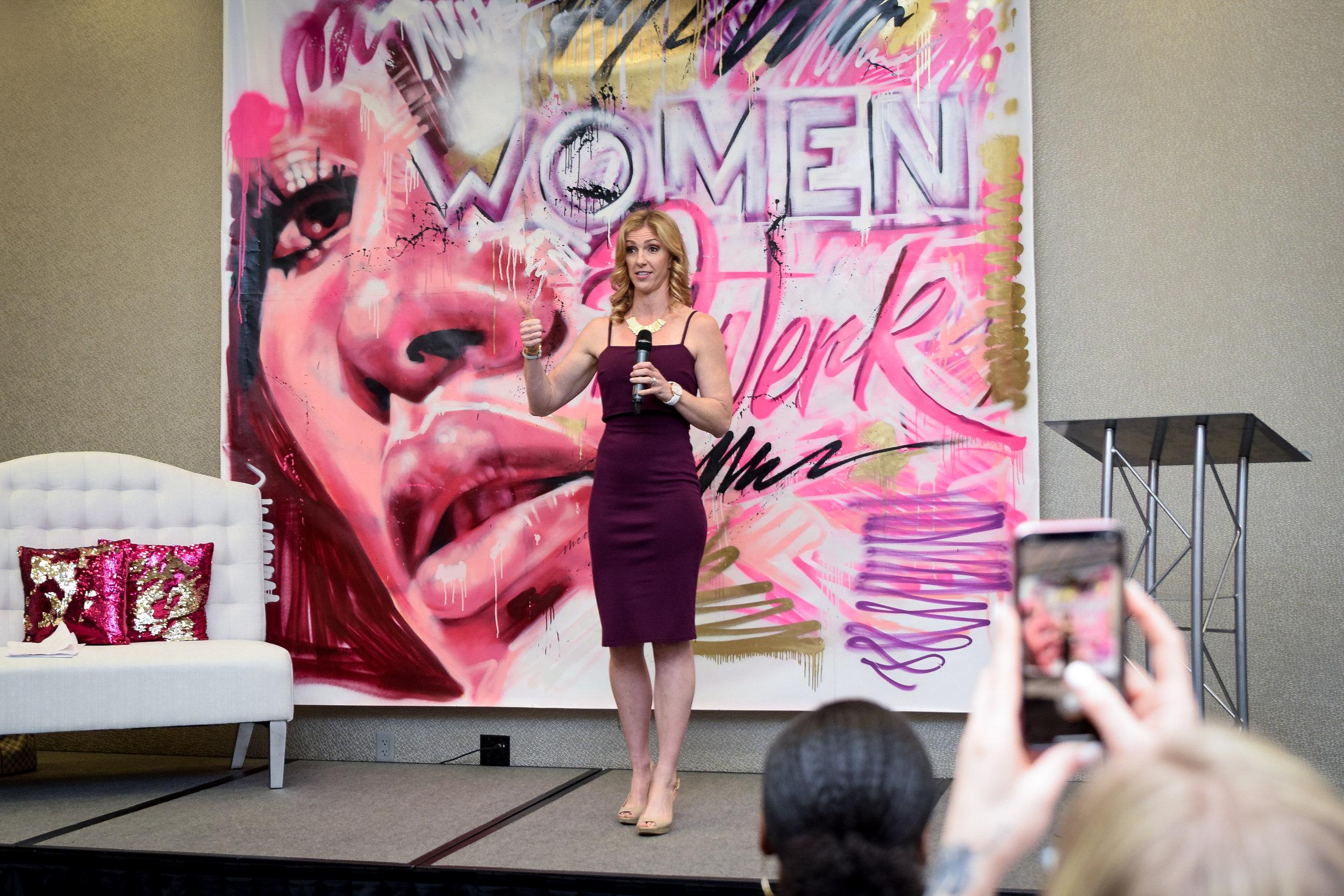 WomenAtWerk-0172.jpg