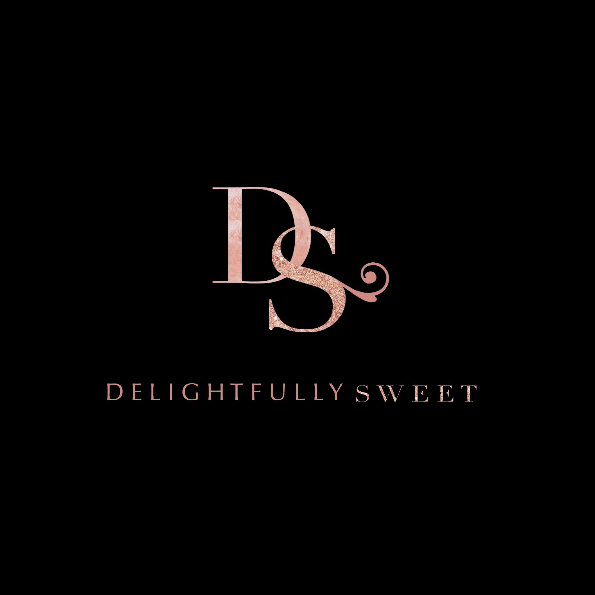 Delightfully Sweet