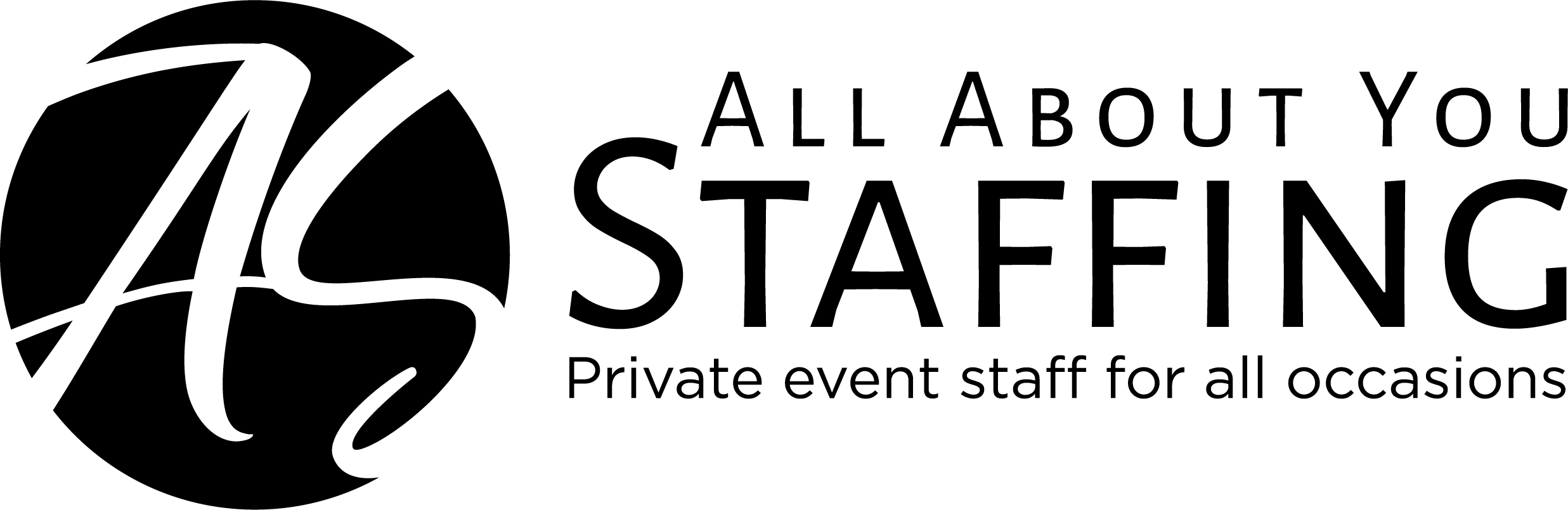 All About You Staffing
