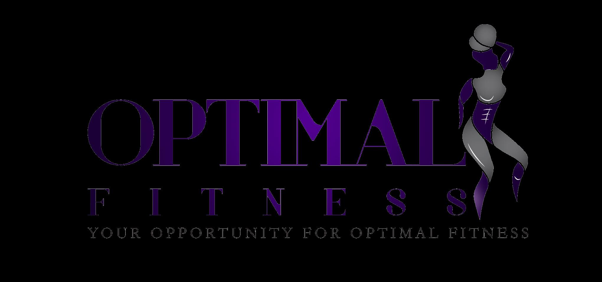 Optimal Fitness Empowerment