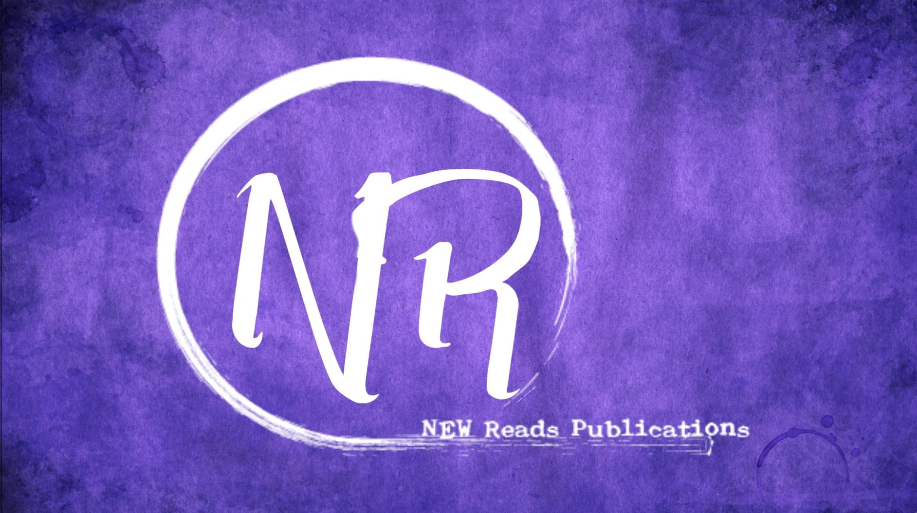 New Read Publications