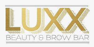 Luxx Brow & Beauty Bar
