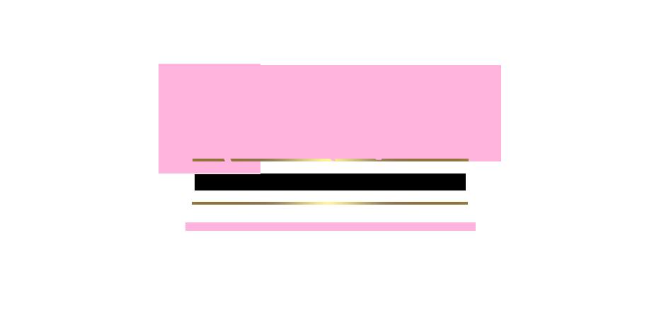 Bout Face Makeup & Beauty