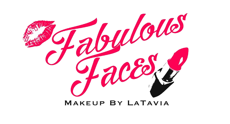 Fabulous Faces by LaTavia
