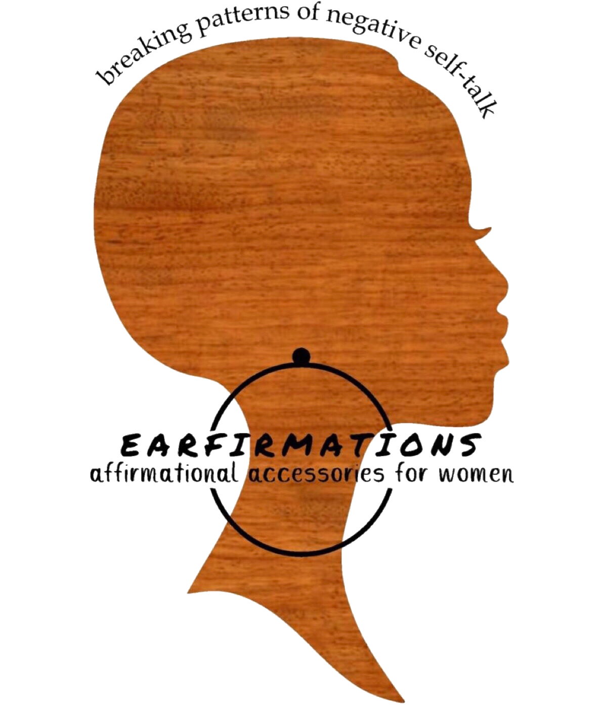 Queens Don't Quit logo