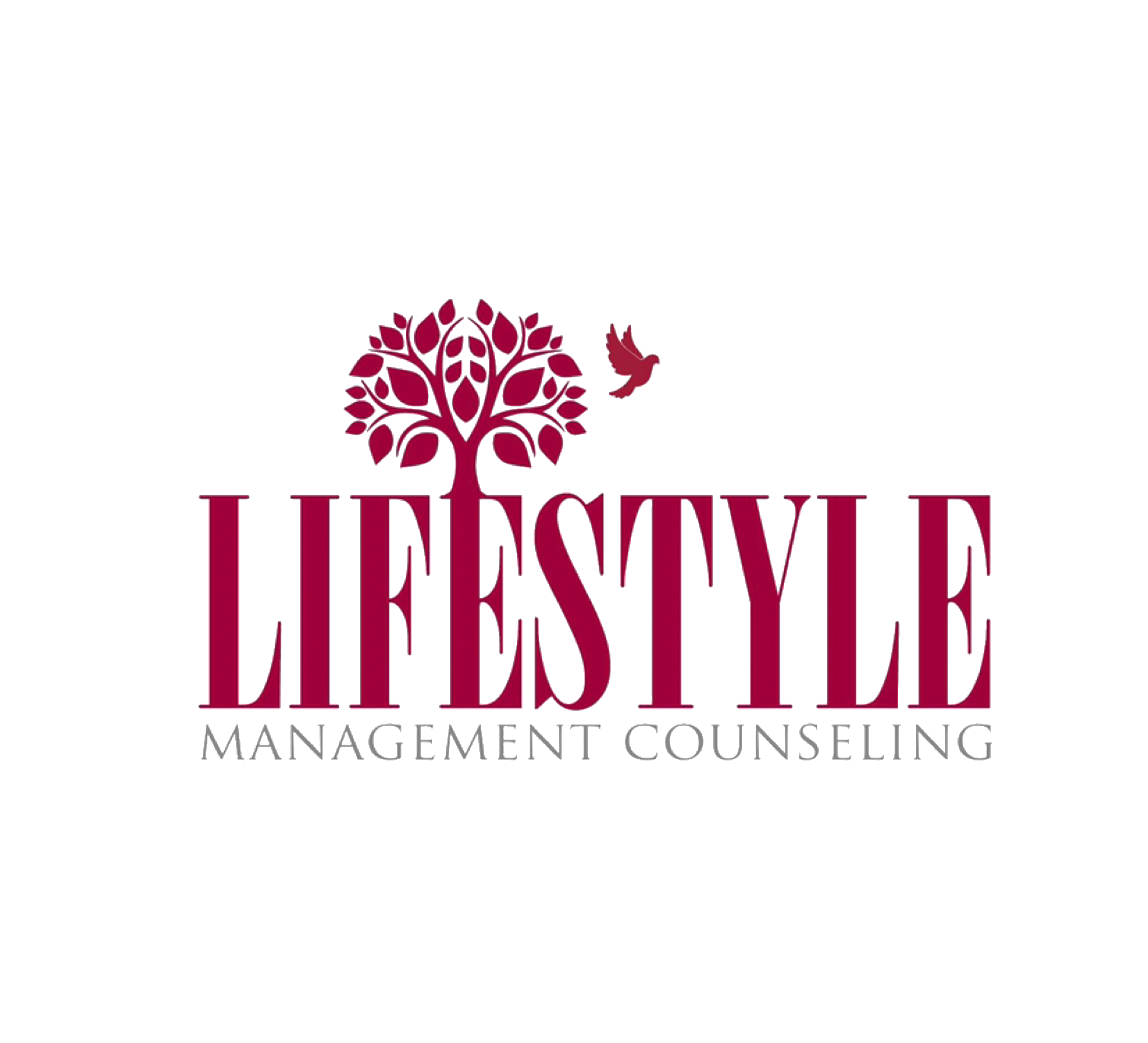 Lifestyle Management Counseling Center