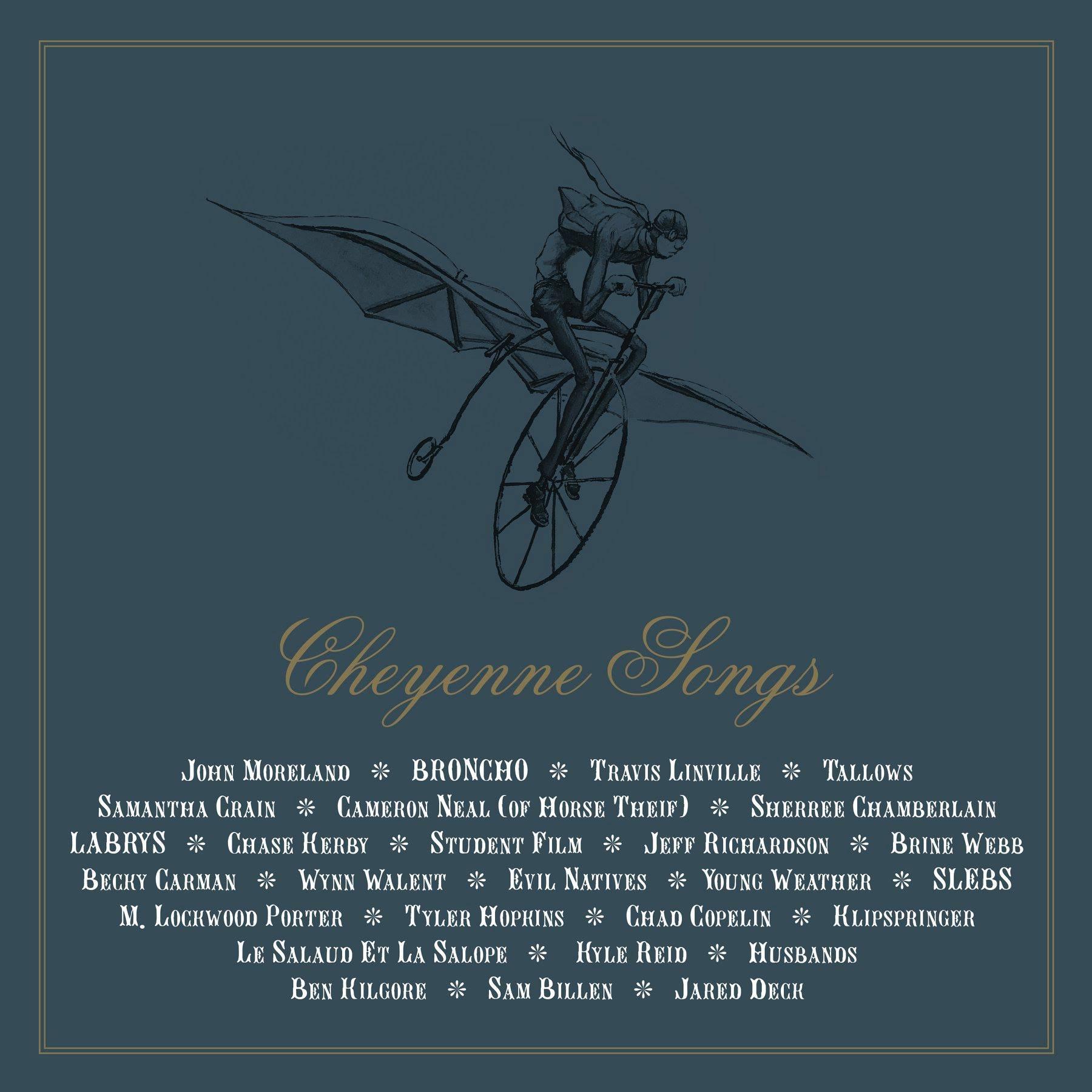 Cheyenne Songs.jpg