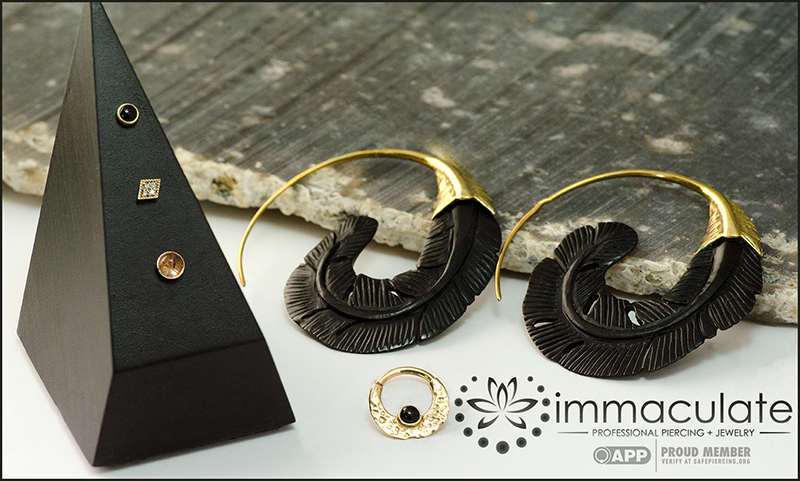 jewelry group - black and yellow gold.jpg