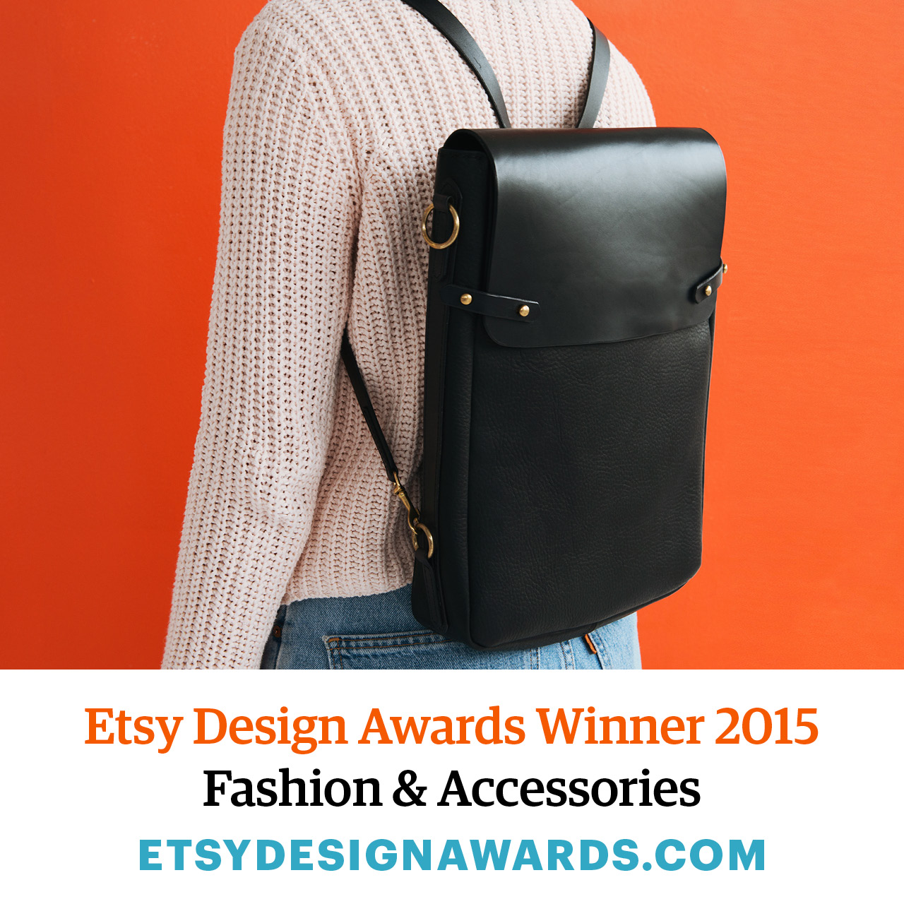 etsy-design-awards.jpg