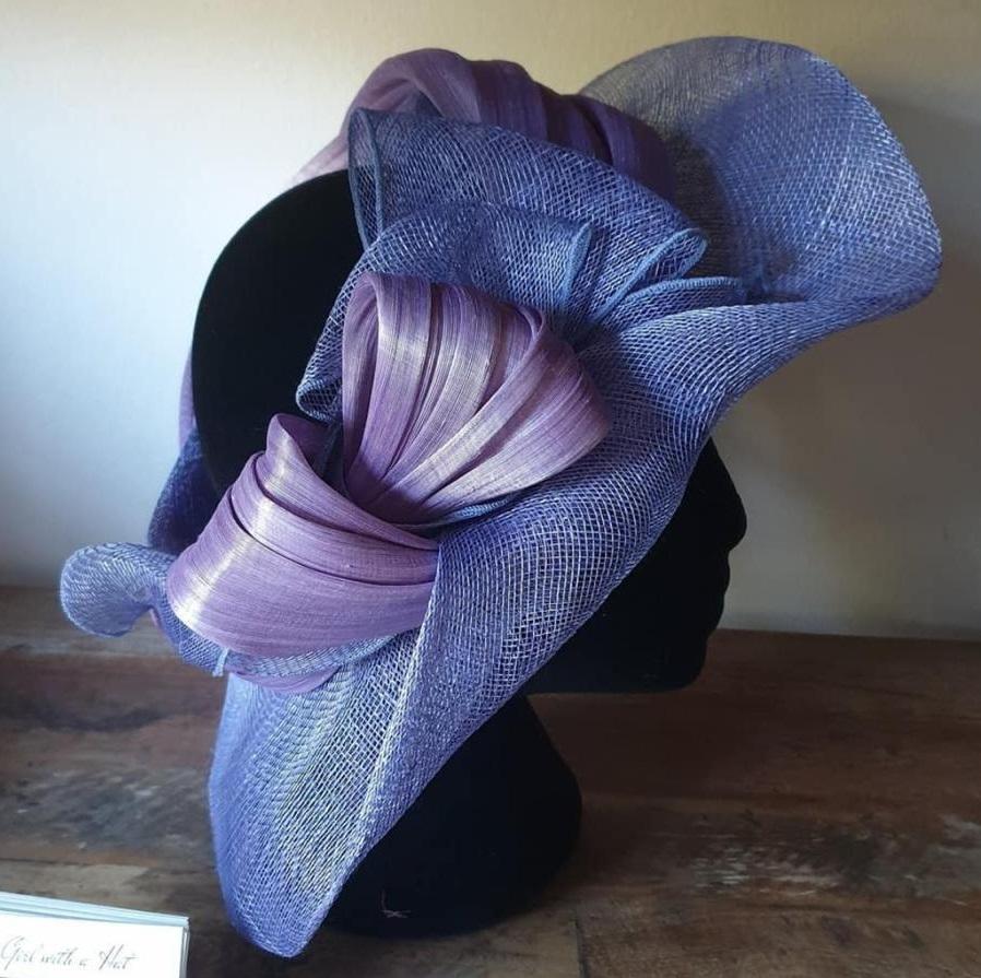 poesy-lavander-floppy-hat.jpg