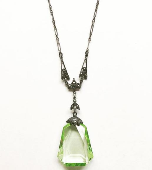 Art Deco Necklace.jpg