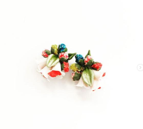 Deco Clip On Earrings.jpg
