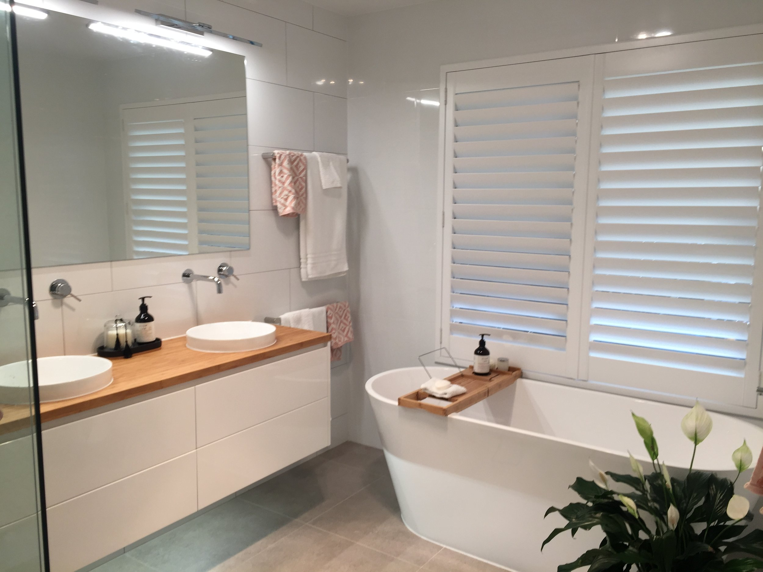 Bathroom Renovation Runcorn -