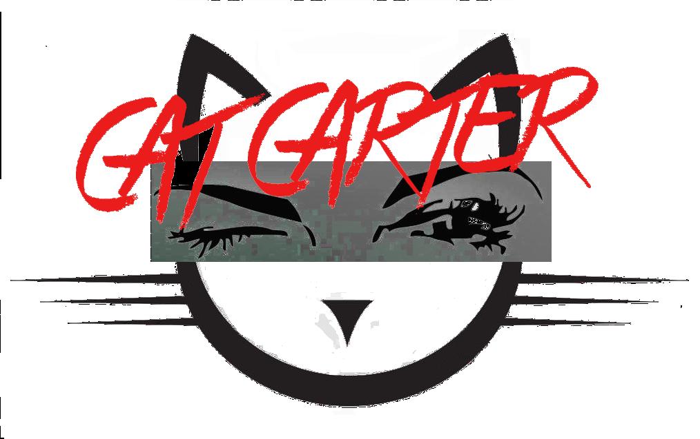 CatCarterLogo1_v2.png