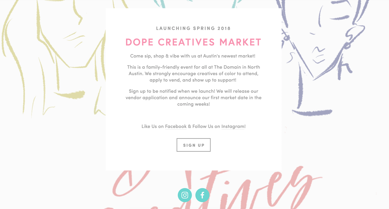 Dope Creatives Market Home.png