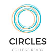 CIRCLES Logo v2 crop.png