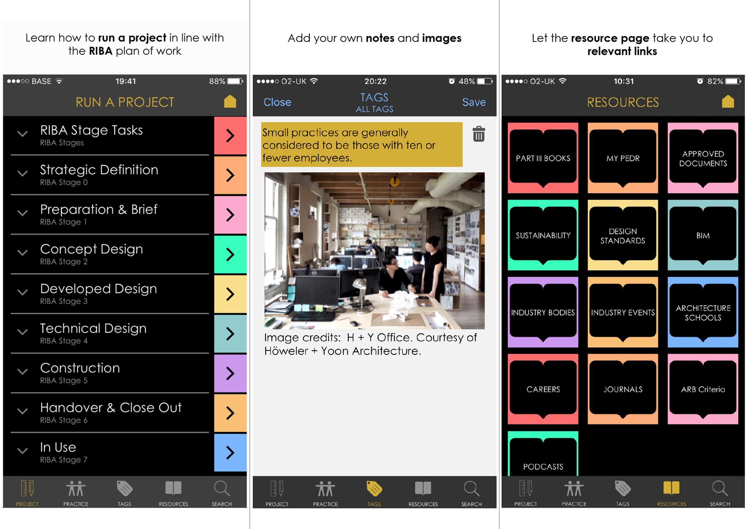 3. MyPart3 App Screenshot.jpg