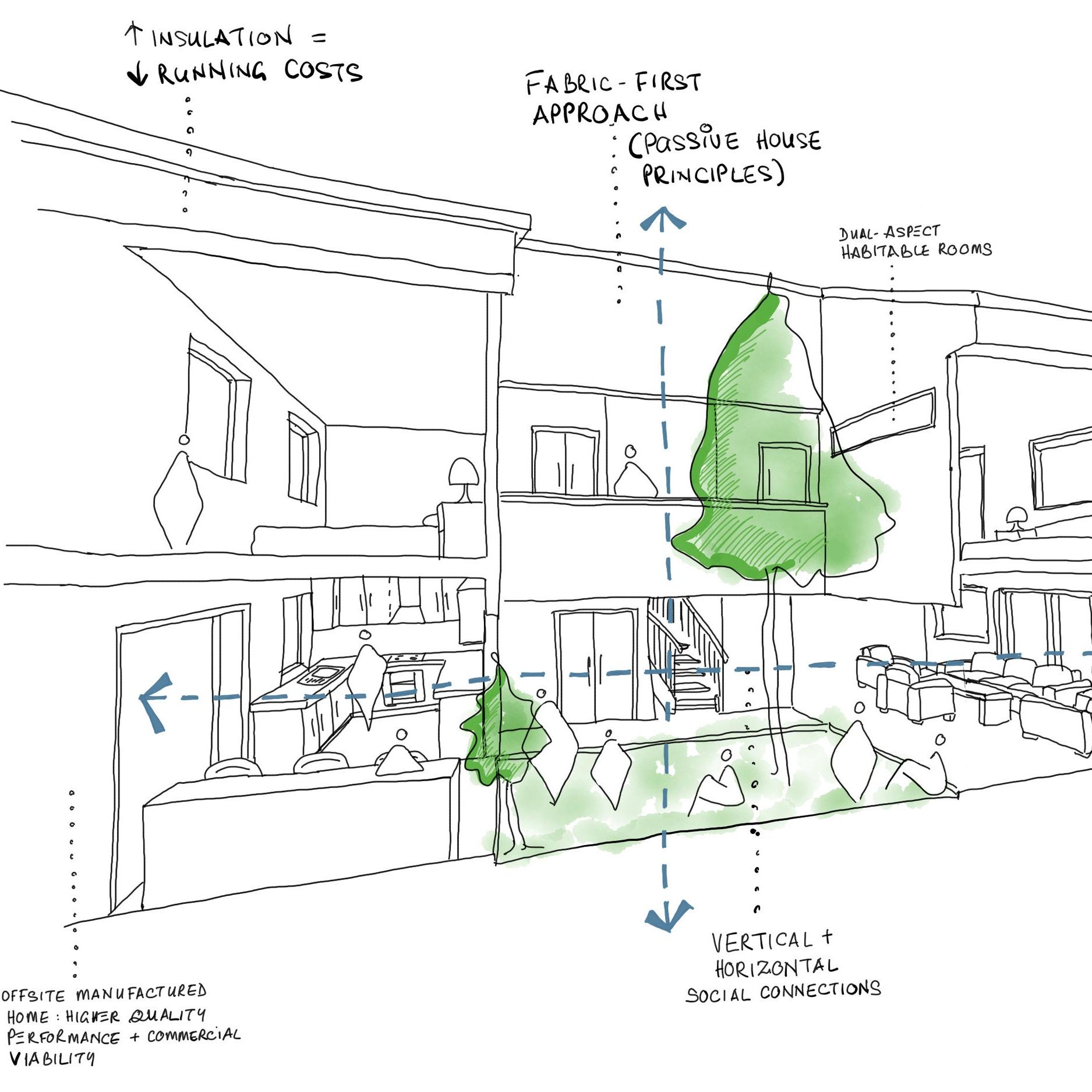 r-Home+Standard+Sketches.jpg