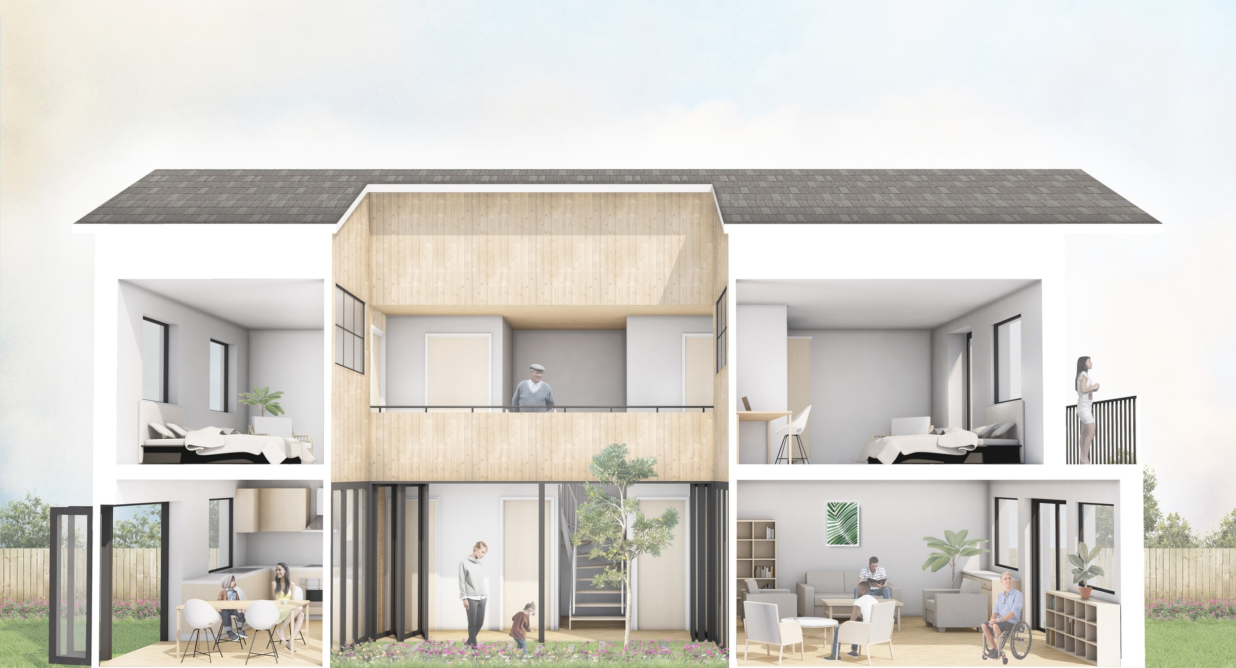 GDS+Architects+rHome+Perspective+Section+Amended.jpg