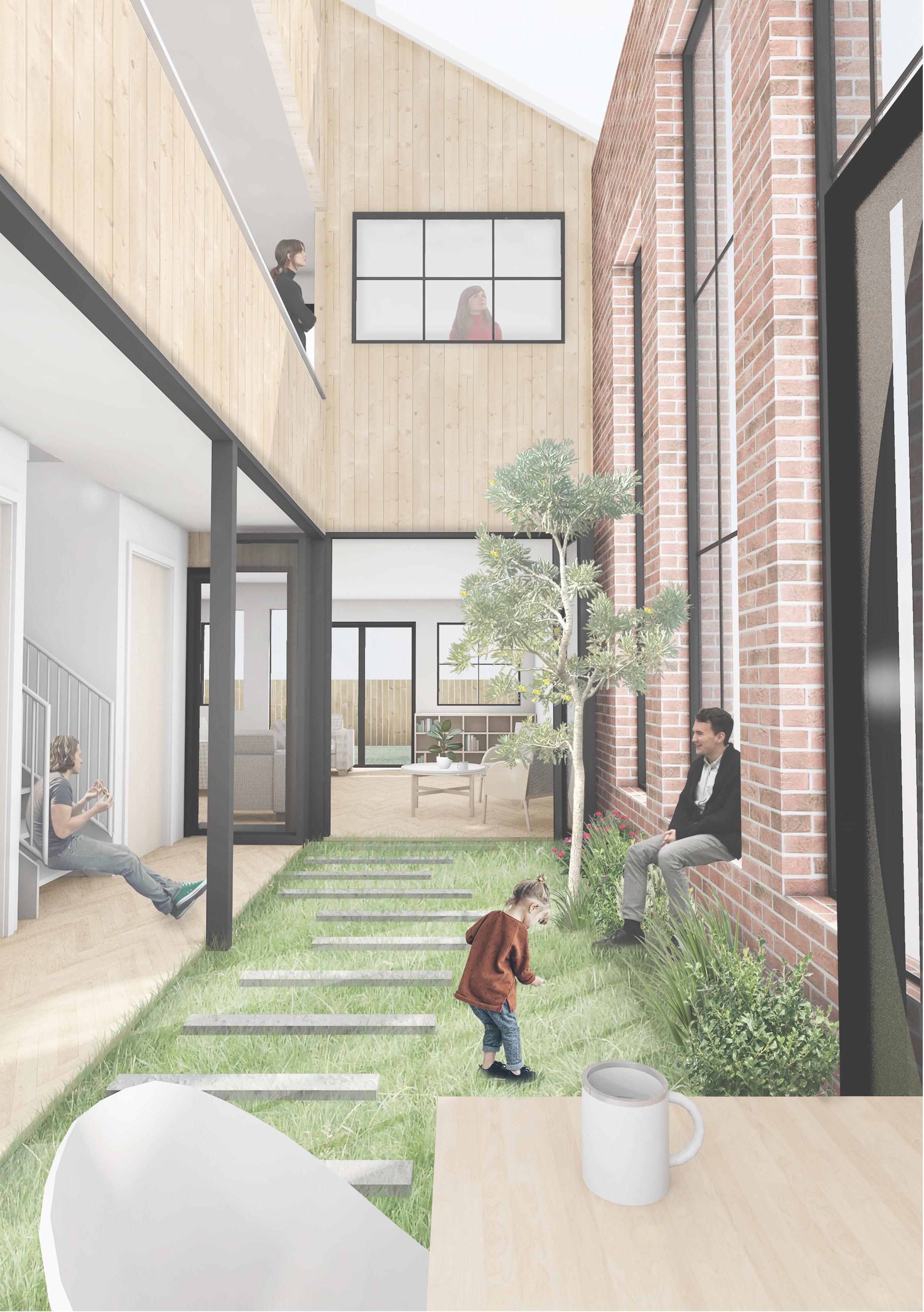 GDS Architects - rHome Interior Garden.jpg