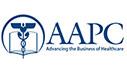 AAPC_rdb.jpg