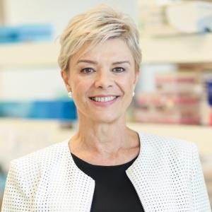 Professor Kathryn North AM