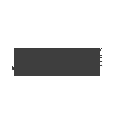 Adelaide-University-Logo.png
