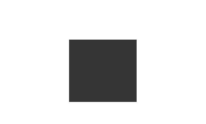 Preimplantation-Testing-Icon.png